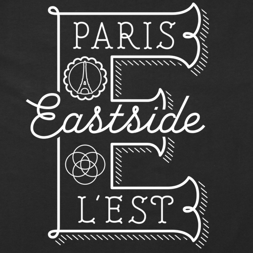 Paris Eastside Crew-1140