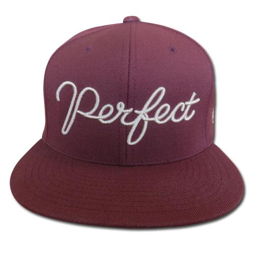Perfect Snapback-1072