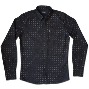 Perfect Shirt-0