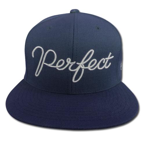 Perfect Snapback-1074