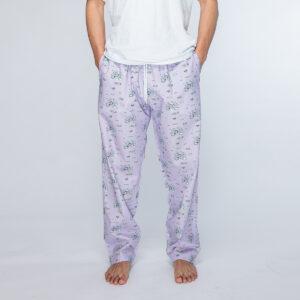 Lazy Pyjama Pants