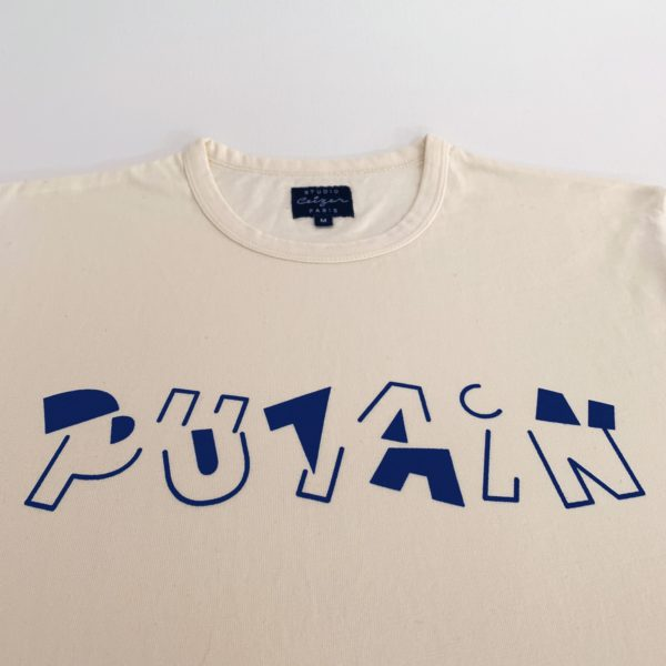 Putain-2274