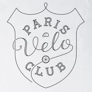 Paris Velo Club T-shirt