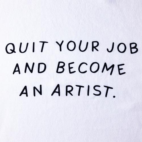 Quit Your Job-1874