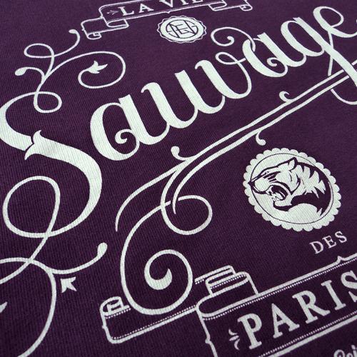 La Vie Sauvage-149