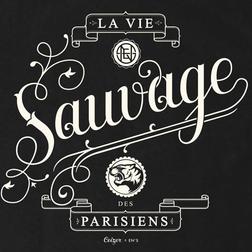 La Vie Sauvage-454