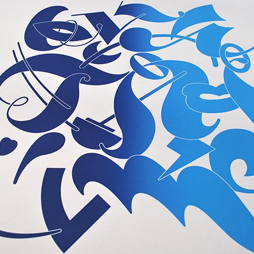 Sapphire & Blue-1981