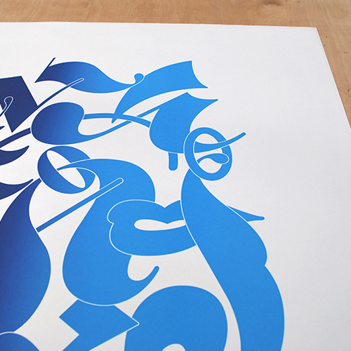 Sapphire & Blue-1983