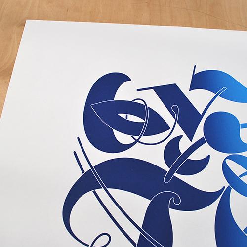 Sapphire & Blue-1985