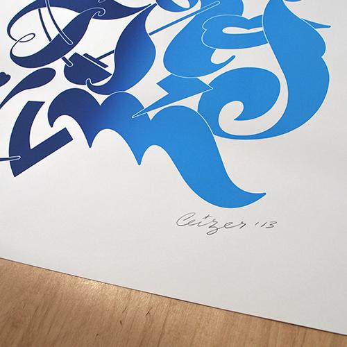 Sapphire & Blue-1986