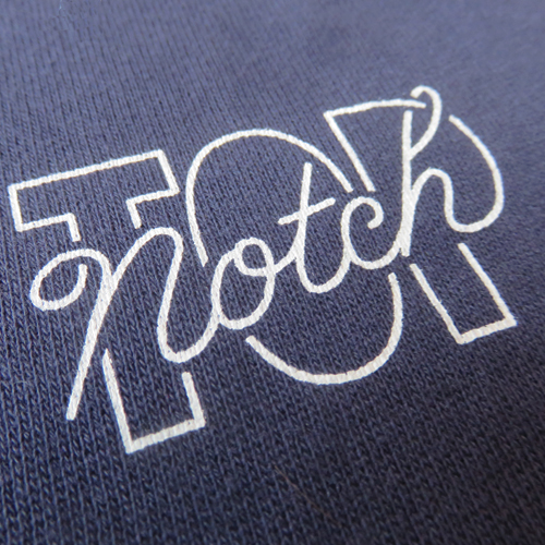 Top Notch 20 Years-902