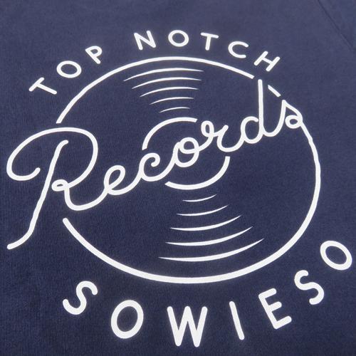 Top Notch 20 Years-903