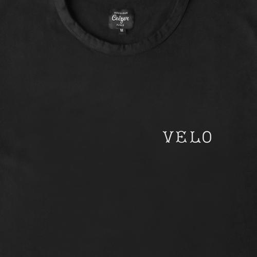 Velo Love T-shirt-1318