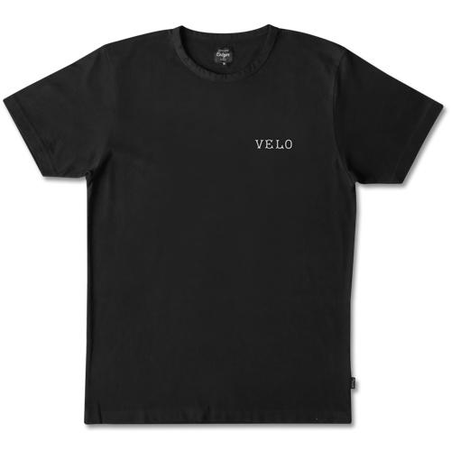 Velo Love T-shirt-0