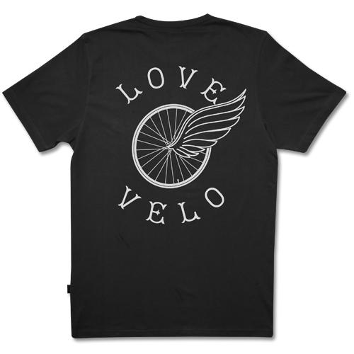 Velo Love T-shirt-1321