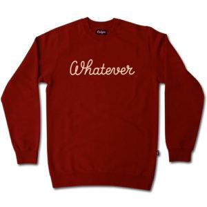 Whatever-0
