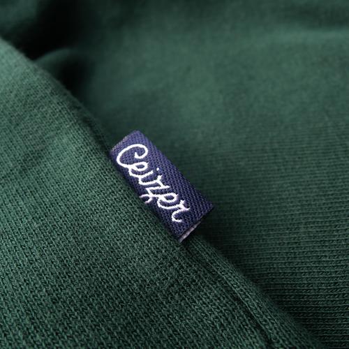 Wonderful Green-243