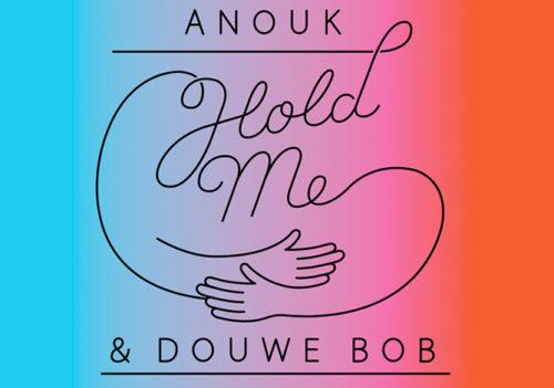 Ceizer x Anouk & Douwe Bob