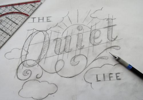 Ceizer x The Quiet Life